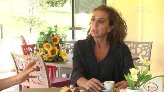 correnti-estive-intervista-a-wanda-ferro