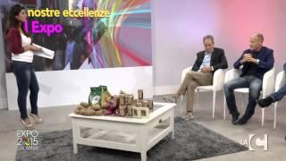 expo-calabria-la-cipolla-di-tropea-e-la-patata-silana-1p