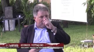 l-inviato-speciale-intervista-a-giorgio-vittadini-2