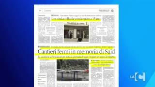 tg-news-4-09-2015-giorno