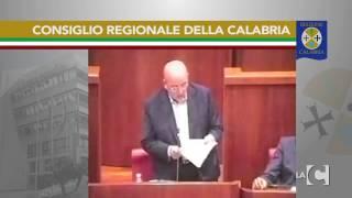 consiglio-regionale-1-9-15-2-parte