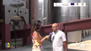 eccellenze-di-calabria-caparra-e-siciliani-1-puntata