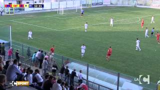 vibonese-vs-catanzaro-2-tempo-i-memorial-pacile