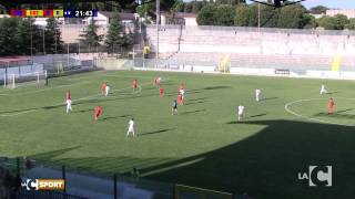 vibonese-vs-catanzaro-i-memorial-pacile-1-tempo