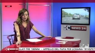 tg-news-23-08-2015-giorno