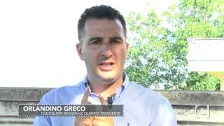 correnti-estive-orlandino-greco-6-puntata