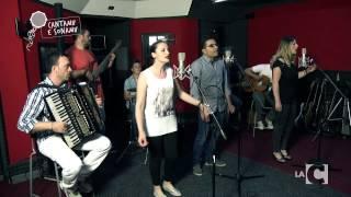 cantamu-e-sonamu-nd-arranciamu-10-puntata