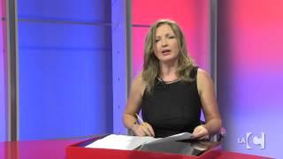 tg-news-17-08-2015-giorno