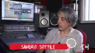 cantamu-e-sonamu-sandro-sottile-9-puntata-2