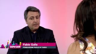 expo-cafe-fabio-gallo