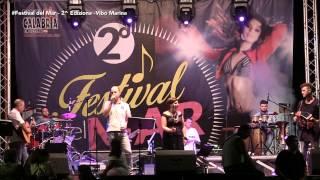 festival-del-mar-2015