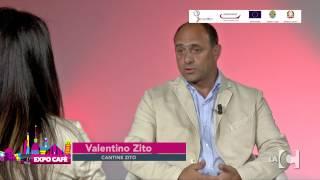 expo-cafe-valentino-zito