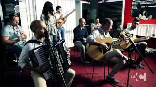 cantamu-e-sonamu-karadros-6-puntata