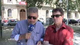 l-inviato-speciale-covello-della-fiom-su-crisi-greca