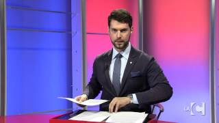 tg-news-07-07-2015-giorno
