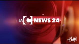 tg-news-28-06-2015-domenica