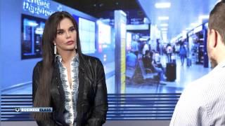 business-class-26-06-2015-lucia-mendez