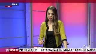 tg-news-25-06-2015-sera