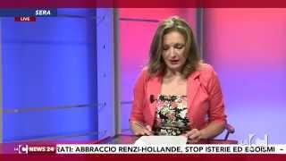 tg-news-22-06-2015-sera