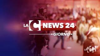 tg-news-22-06-2015-giorno