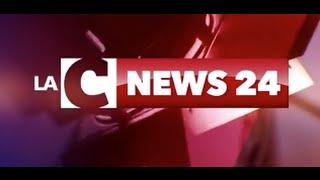 tg-news-20-06-2015-sabato