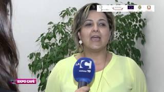 expo-cafe-20-06-2015-lucia-nicoletti