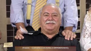 03-08-2017-pubblica-piazza-italia-canada-cultura-e-opportunita