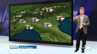 lac-news-24-mattina-18-06-2015-2a-parte