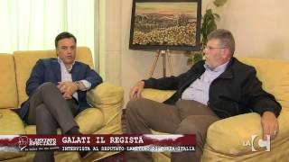 l-inviato-speciale-galati-il-regista-16-06-2015