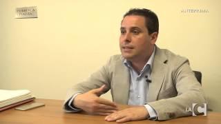 pubblica-piazza-intervista-a-de-gaetano-su-turismo-e-aeroporti-12-06-2015