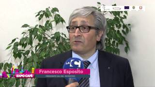 expo-cafe-puntata-del-15-06-2015