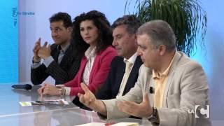filo-diretto-lo-sviluppo-turistico-in-calabria-14-05-2015