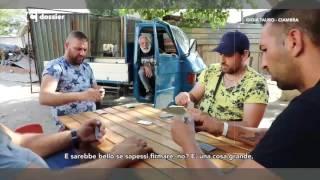 02-08-2017-lac-dossier-ciambra-il-ghetto-senza-speranza
