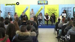 generazione-la-buona-scuola-18-03-2015