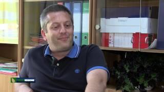verde-regione-puntata-del-10-06-2015