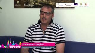 expo-cafe-puntata-del-29-05-2015