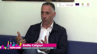 expo-cafe-puntata-del-26-05-2015