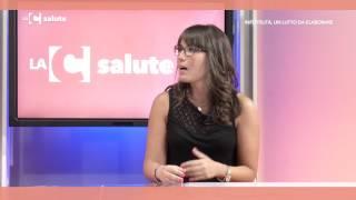 01-08-2017-lac-salute-infertilita-e-gravidanza