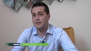 verde-regione-puntata-del-17-05-2015