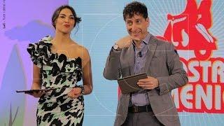 la-nostra-domenica-puntata-03-05-2015