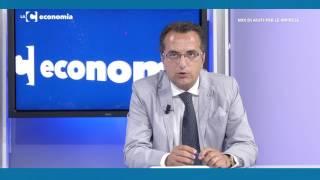 31-07-2017-lac-economia-mix-di-aiuti-per-le-imprese