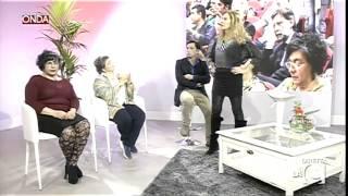 sabato-in-onda-9-puntata-1-stagione-2014
