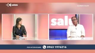 27-07-2017-lac-salute-allergie-e-salute