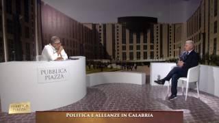 26-07-2017-pubblica-piazza-politica-e-alleanze-in-calabria