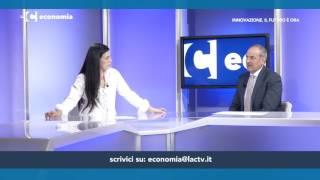 24-07-2017-lac-economia-innovazione-il-futuro-e-ora