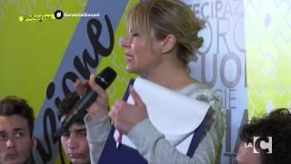 generazione-garanzia-giovani-15-04-2015