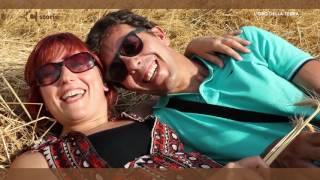 21-07-2017-lac-storie-l-oro-della-terra