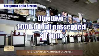 19-07-2017-pubblica-piazza-il-futuro-degli-aeroporti-calabresi