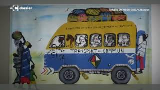 19-07-2017-lac-dossier-minori-stranieri-desaparecidos
