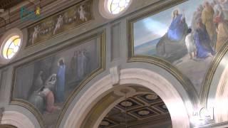 speciale-fede-in-calabria-2a-parte-4-01-2015